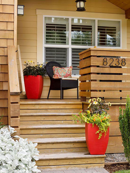 front_porch_railing_ideas