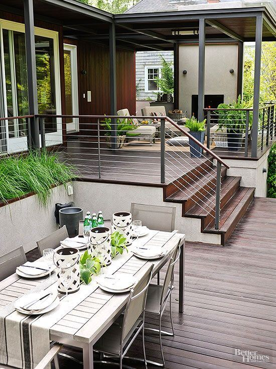 front_porch_remodel_ideas