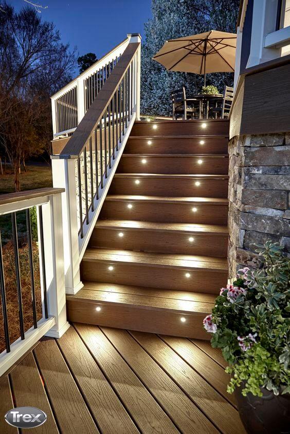 led_deck_lighting_ideas