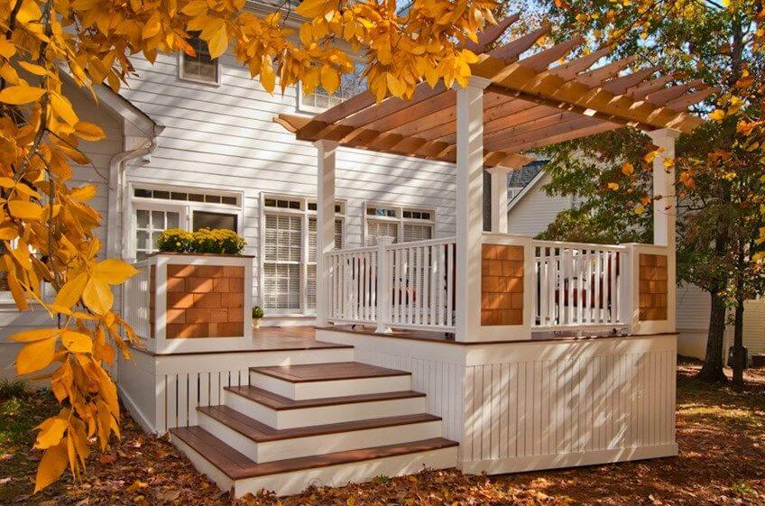 modern_deck_skirting_ideas
