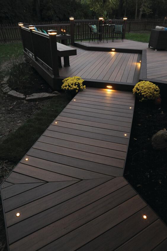 outdoor_deck_lighting_ideas
