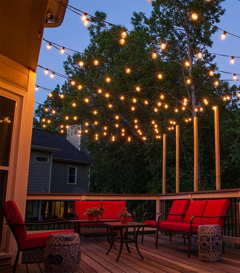 outdoor_deck_lighting_ideas_pictures