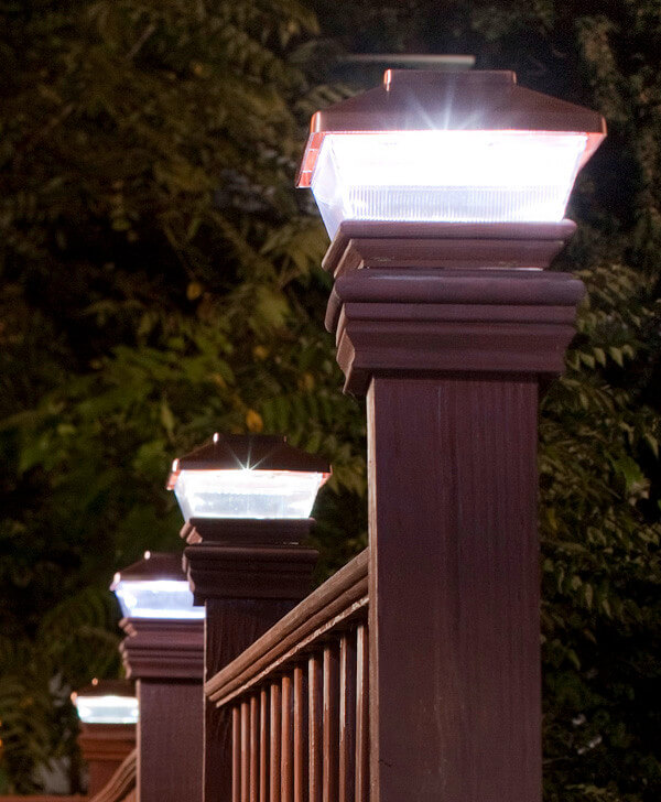 outdoor_led_deck_lighting_ideas