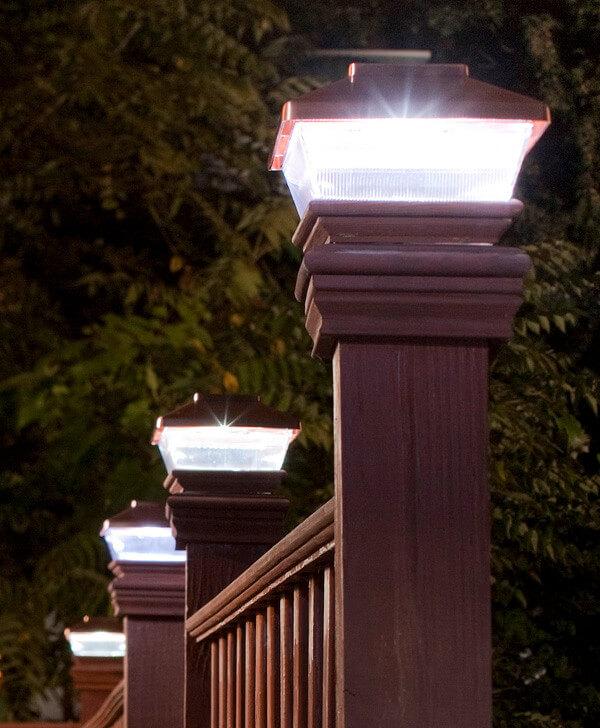 outdoor_led_deck_lighting_ideas