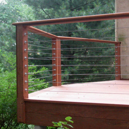outdoor_porch_railing_ideas