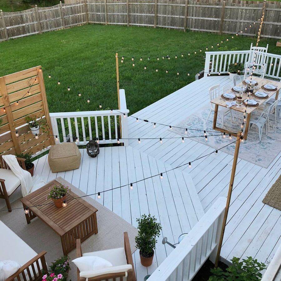 patio_deck_lighting_ideas