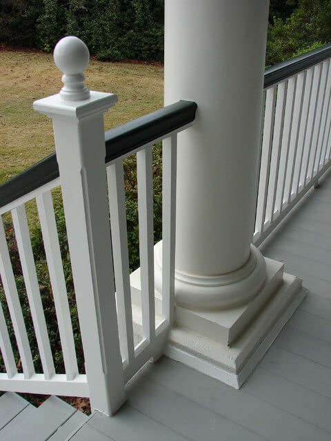 porch_hand_railing_ideas