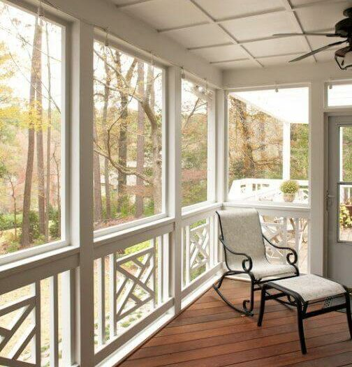 porch_railing_ideas