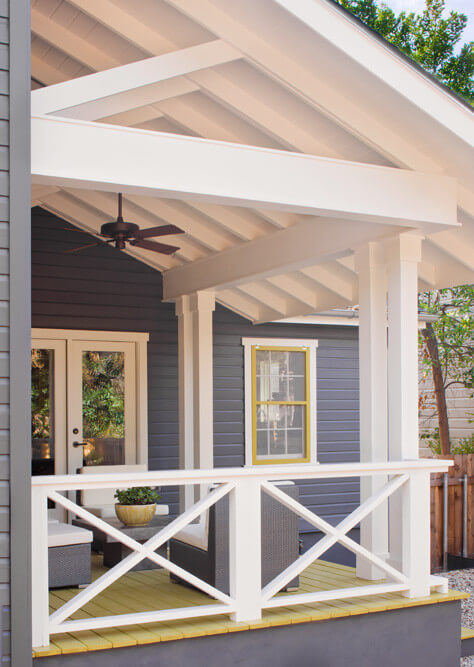 porch_railing_ideas_design