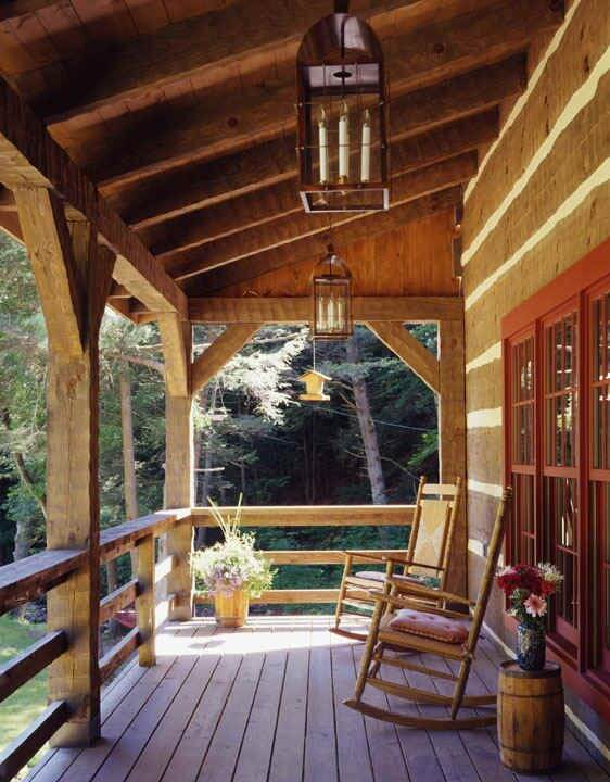 porch_stair_railing_ideas