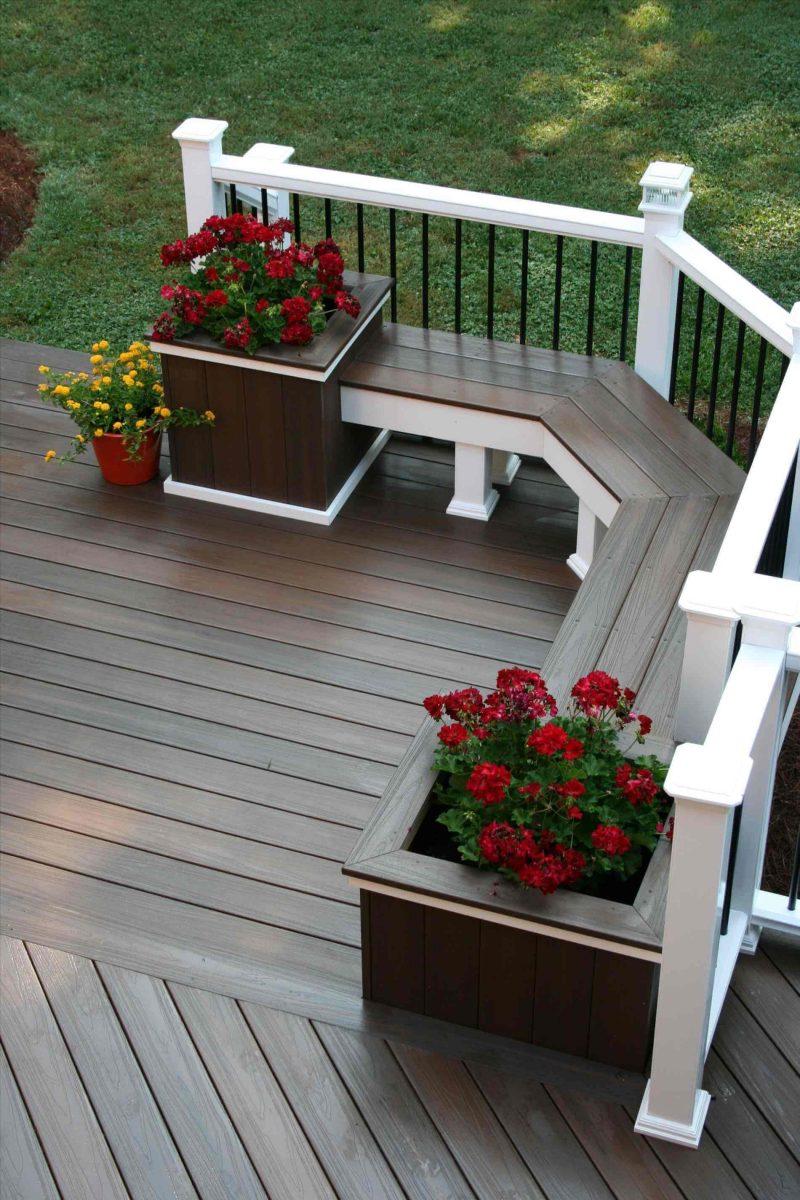 railing_ideas_for_deck
