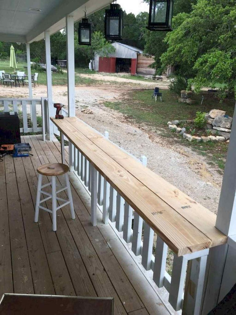 rustic_porch_railing_ideas