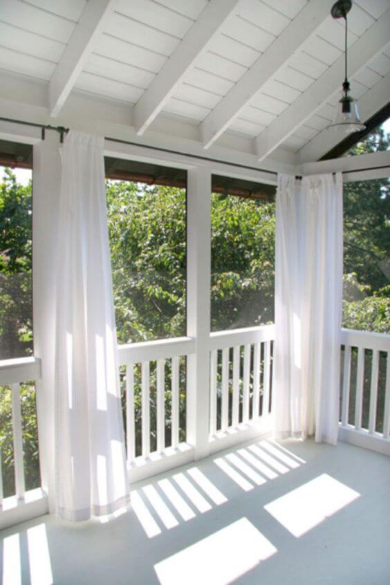 small_front_porch_railing_ideas