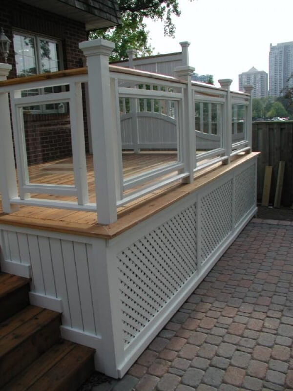 tall_deck_skirting_ideas