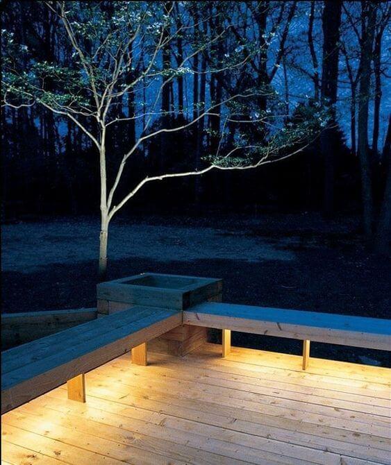 wood_deck_lighting_ideas