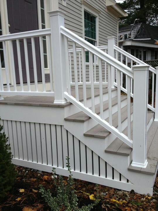 wood_deck_skirting_ideas