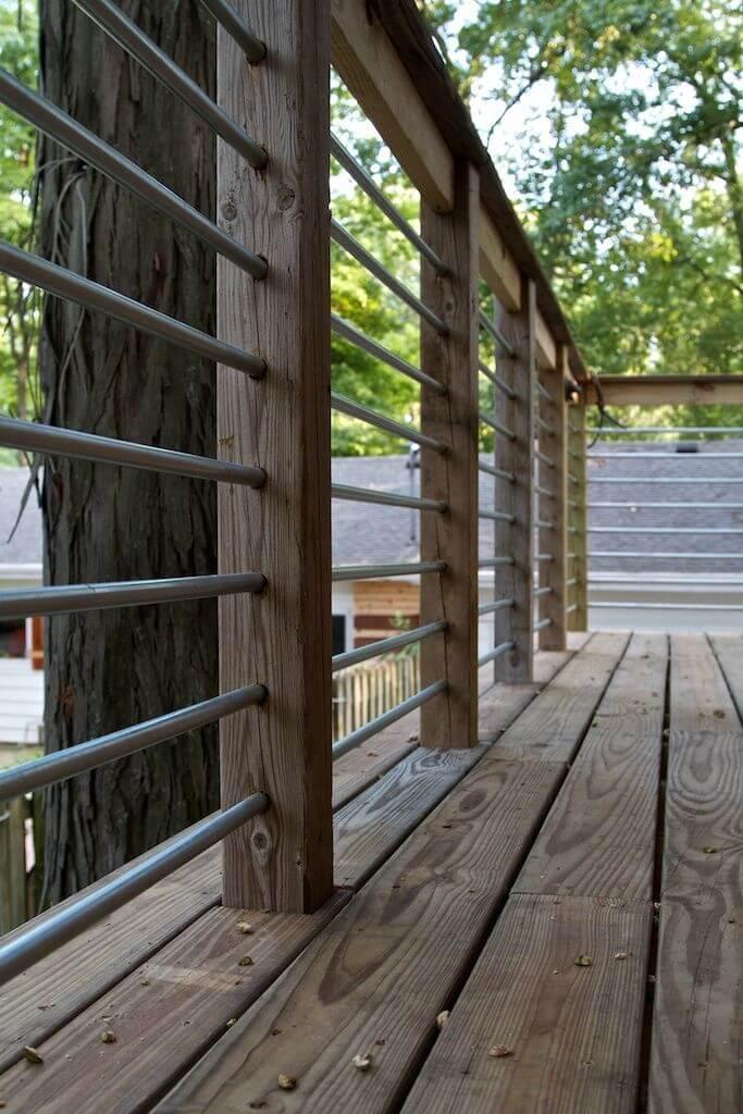 wooden_deck_railing_ideas