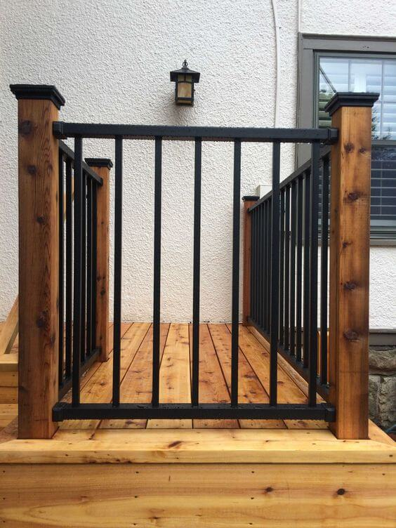 wooden_porch_railing_ideas