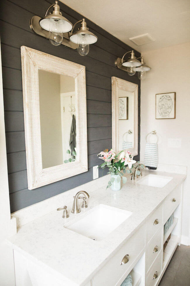 15_bathroom_lighting_ideas