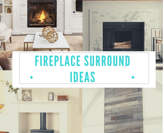Fireplace_Surround_Ideas