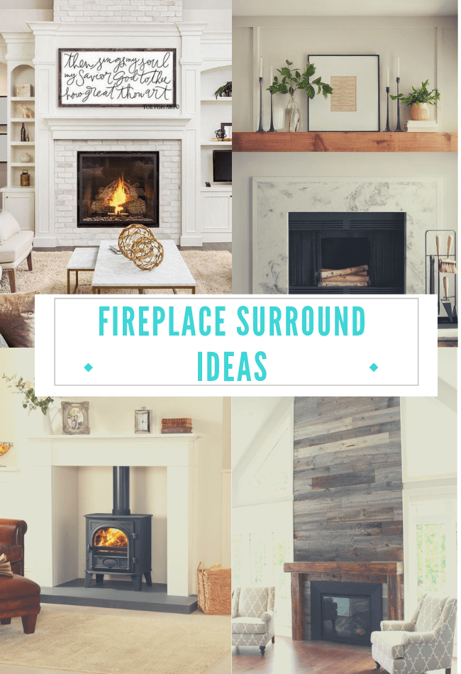 Fireplace_Surround_Ideas