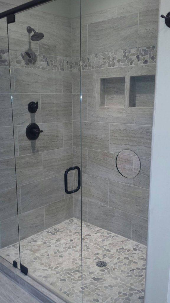 bathroom_and_shower_tile_ideas