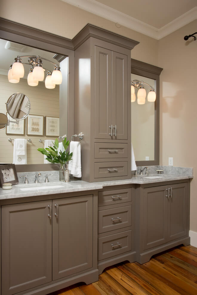 bathroom_cabinet_hardware_ideas