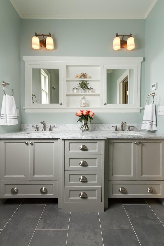 bathroom_cabinet_ideas
