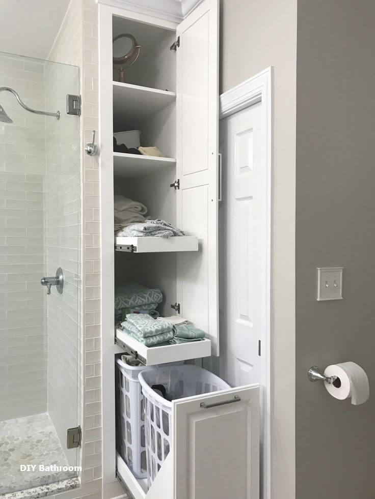 bathroom_cabinet_ideas_design
