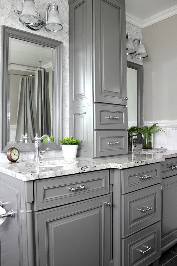 bathroom_cabinet_ideas_for_small_bathrooms