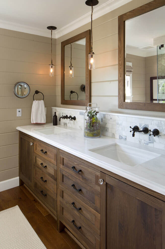 bathroom_cabinet_ideas_storage