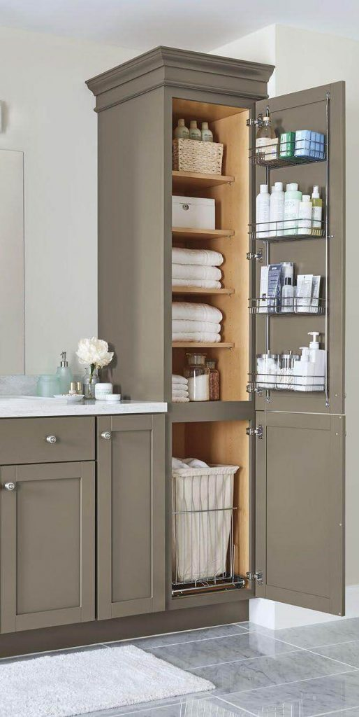bathroom_cabinet_organization_ideas
