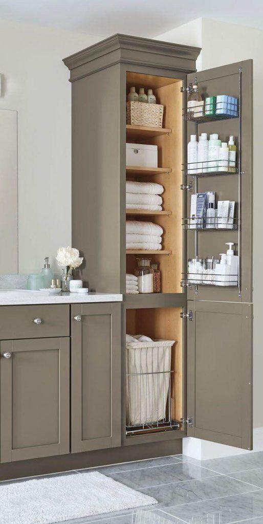 bathroom_cabinet_organization_ideas