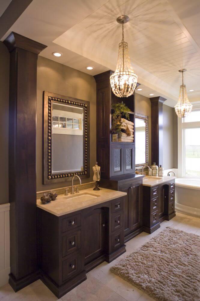 bathroom_cabinet_paint_color_ideas