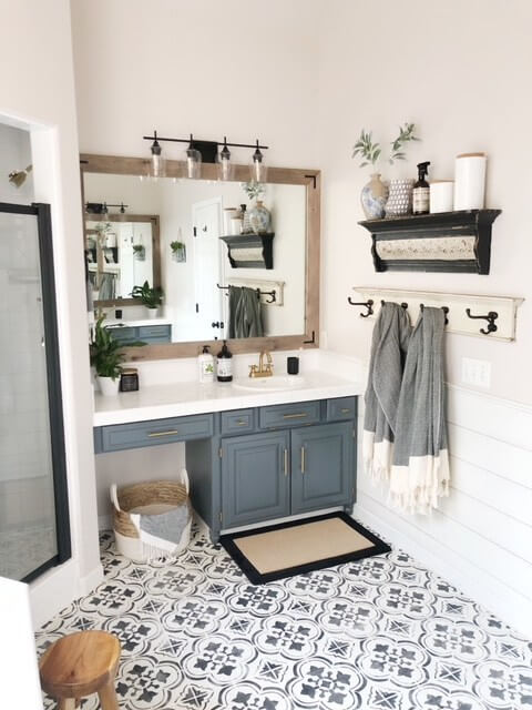 bathroom_cabinet_paint_ideas