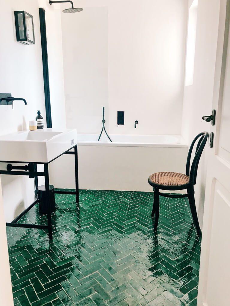 bathroom_ceramic_tile_flooring_ideas