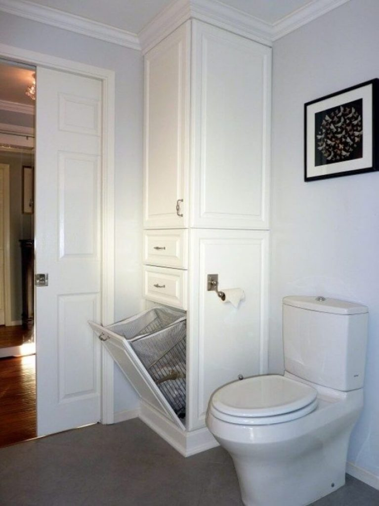 bathroom_corner_cabinet_ideas