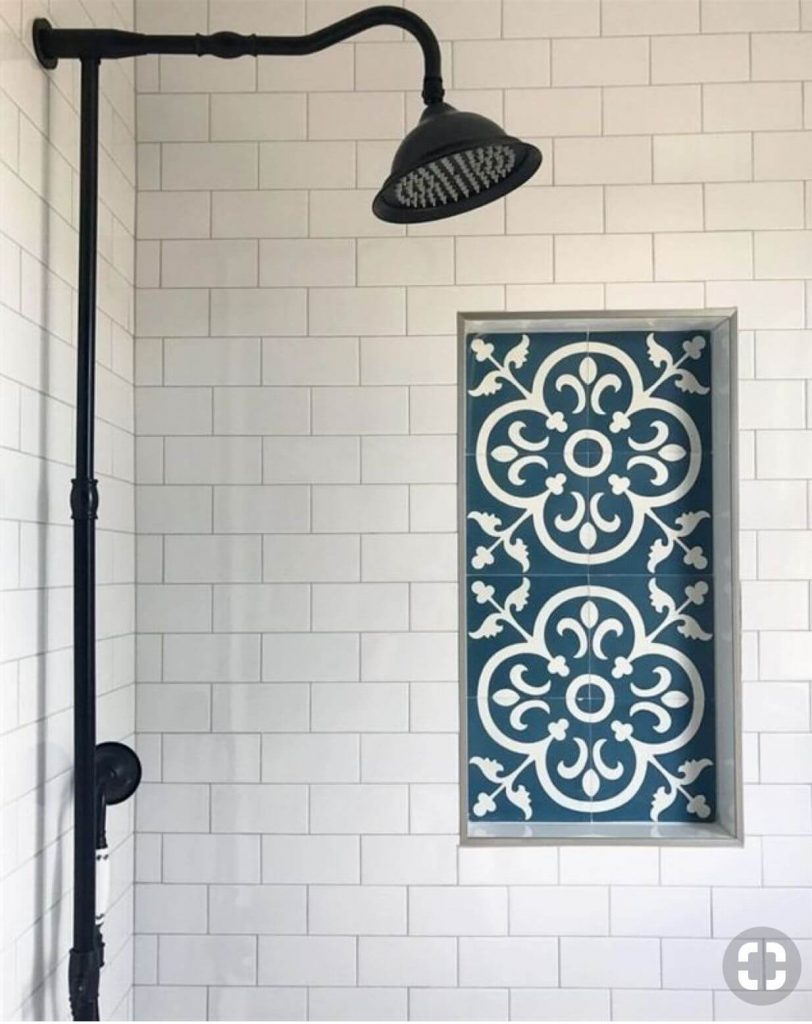 bathroom_corner_shower_tile_ideas