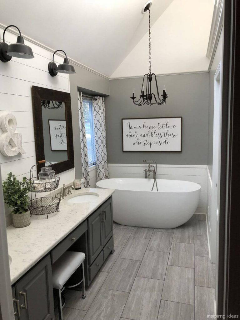 bathroom_floor_tile_ideas_2019