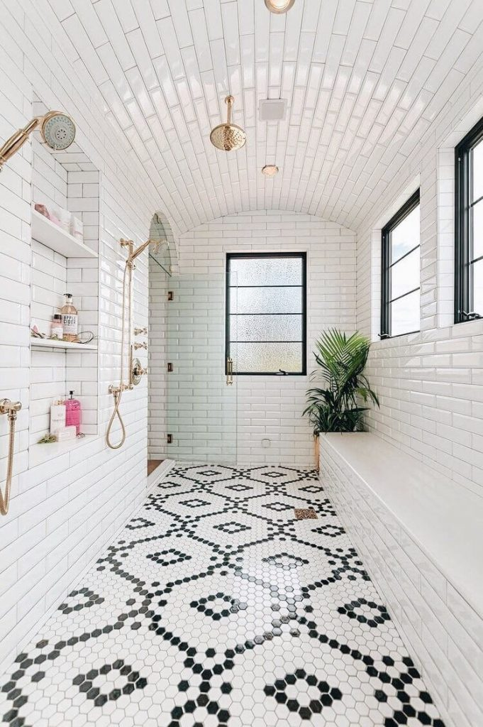 bathroom_floor_tile_ideas_white