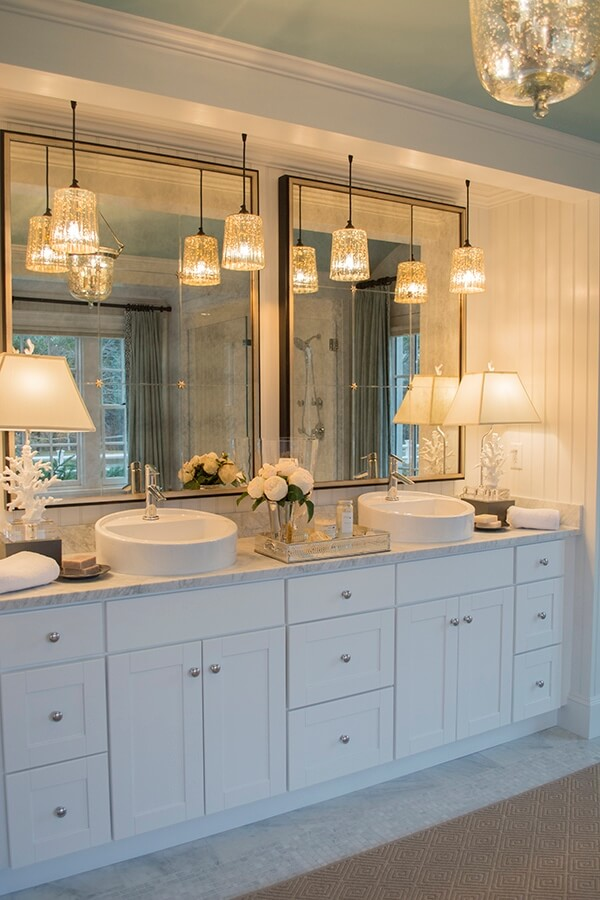 bathroom_lighting_design_ideas