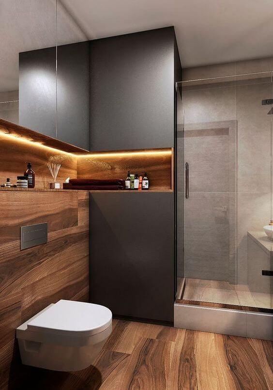 bathroom_lighting_fixtures_ideas