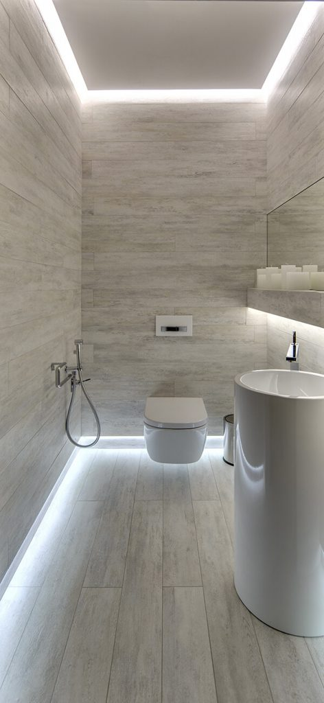 bathroom_lighting_ideas_for_small_bathrooms