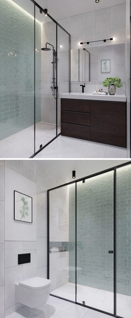 bathroom_lighting_ideas_for_vanity