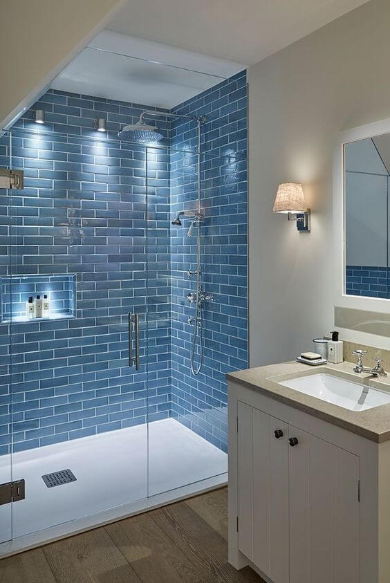 bathroom_lighting_ideas_photos