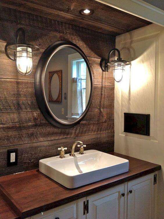 bathroom_lighting_ideas_pinterest