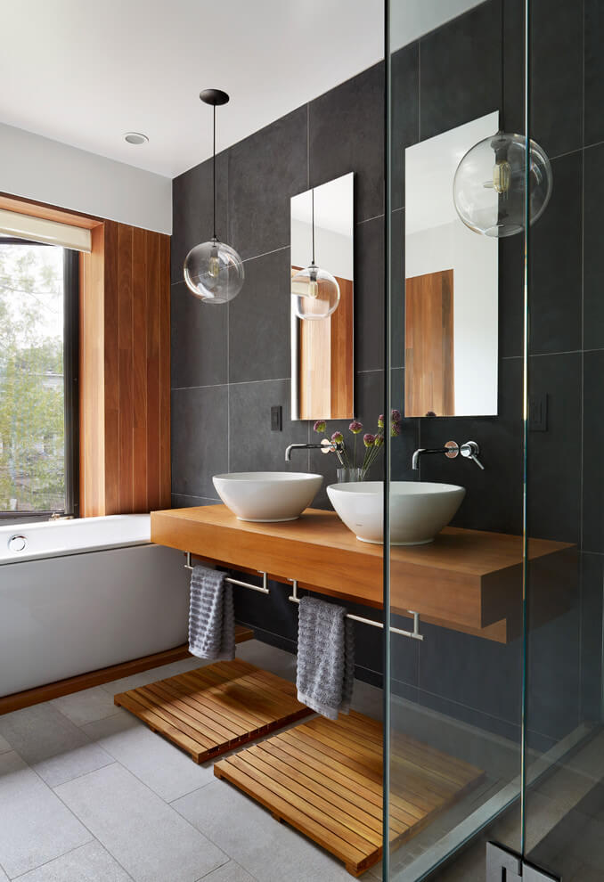 bathroom_lighting_mirror_ideas