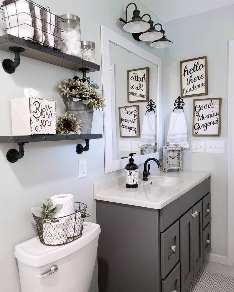 bathroom_pendant_lighting_ideas