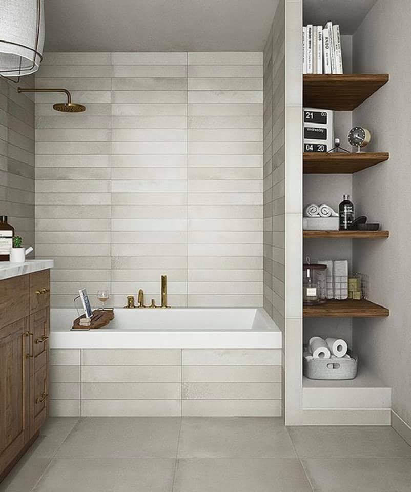 bathroom_shower_stall_tile_ideas