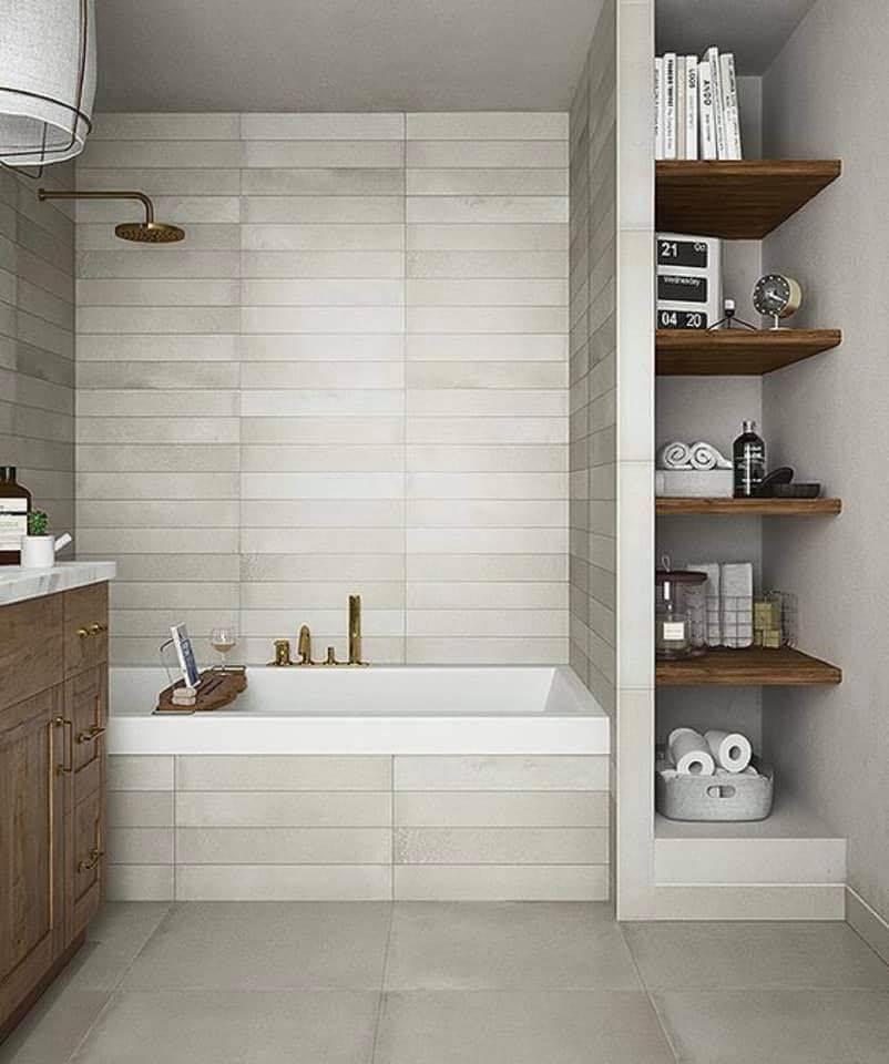 bathroom_shower_stall_tile_ideas